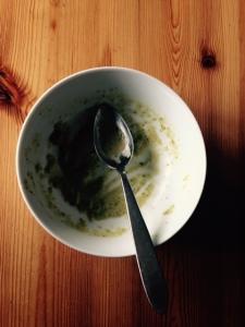 av soup
